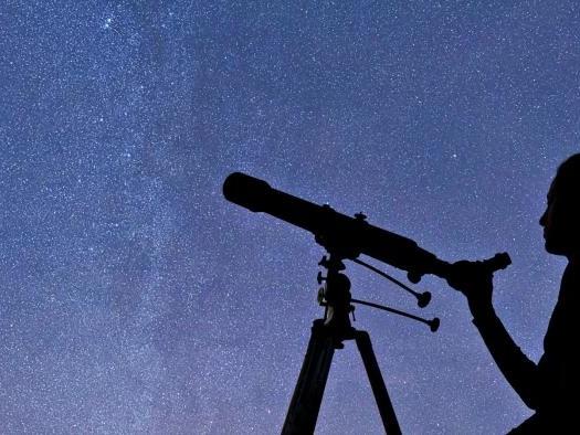 10 mulheres que deixaram a sua marca na astronomia antiga e atual