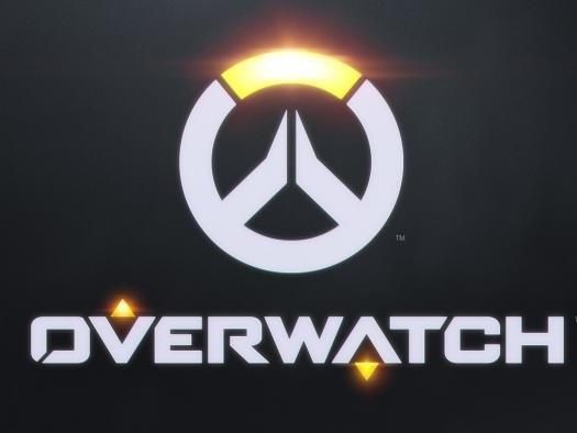 Que tal jogar Overwatch de graça neste fim-de-semana?