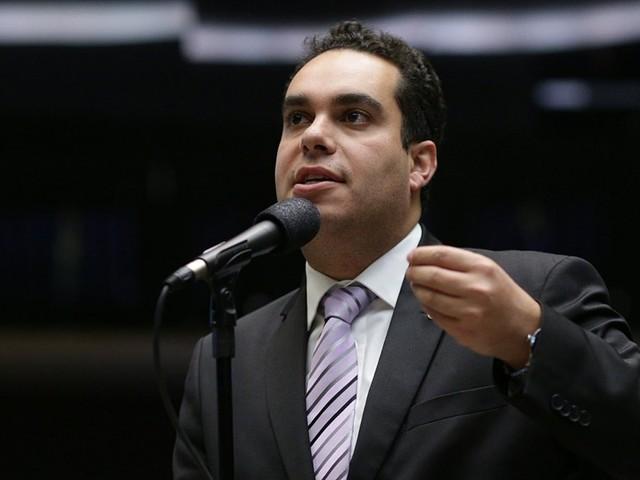 'Depois de hoje, Previdência foi para o espaço', diz aliado de Bolsonaro