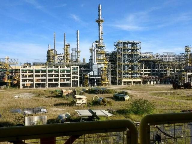 Licenças ambientais para o Comperj devem ser refeitas, diz Justiça Federal