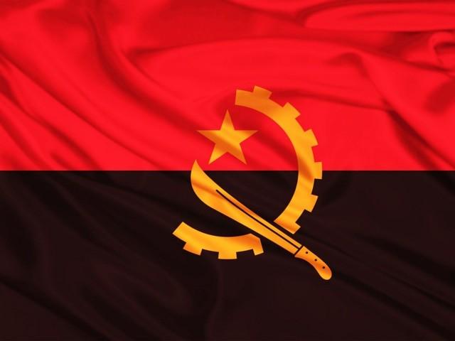 Angola: UNITA não quer visita de governantes portugueses antes das eleições