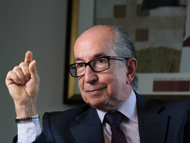 Reforma tributária do governo será de 'consenso', diz secretário da Receita Federal