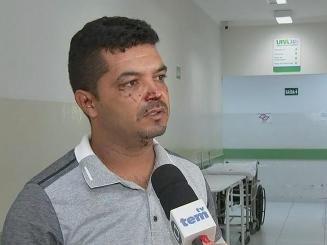 VÍDEOS: TEM Notícias 1ª edição de Rio Preto e Araçatuba deste sábado, 25 de janeiro