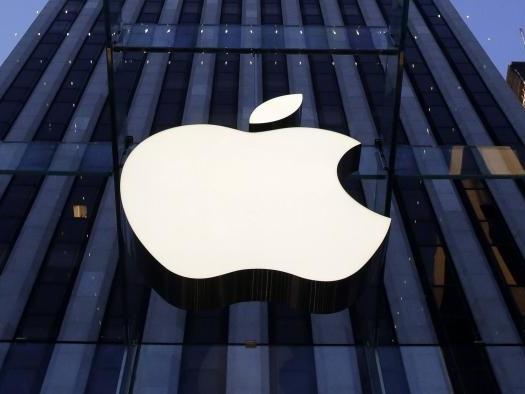 Analista afirma que Apple corre o risco de lançar iPhone com 5G apenas em 2021
