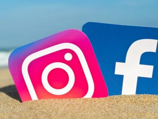 Falha expõe informações de contato de milhões de influenciadores do Instagram