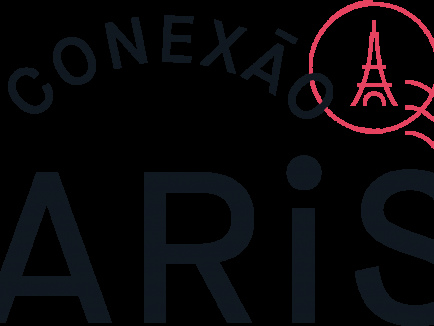 Conexão Paris lança novo blog e nova marca