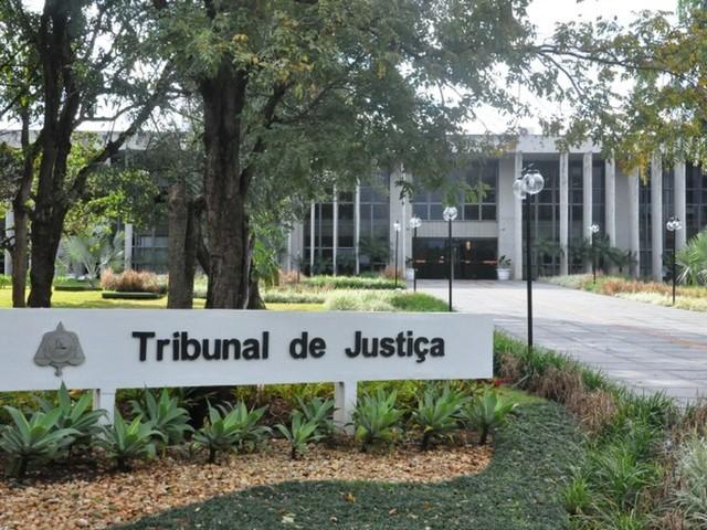 Concurso do Tribunal de Justiça de MS tem concorrência média de 40,73 candidatos por vaga