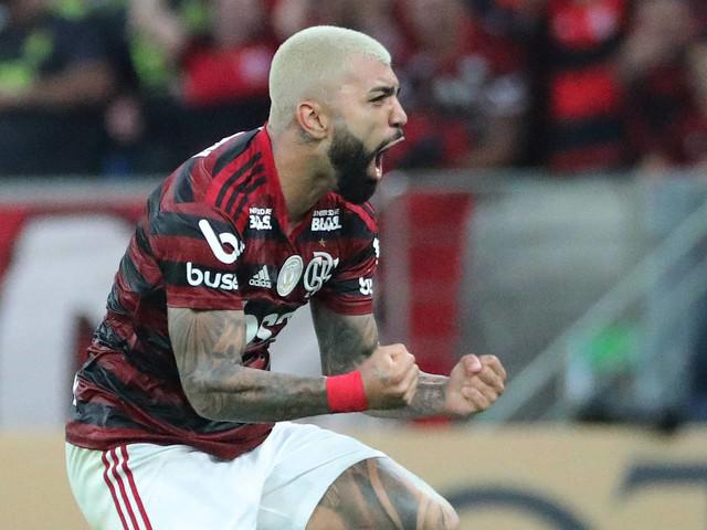 PVC | O que o Flamengo tem que seu time não tem