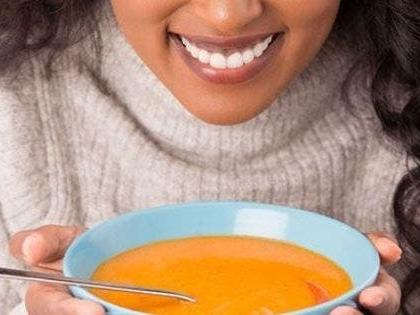 Veja os benefícios e desvantagens do inverno para beleza e a saúde