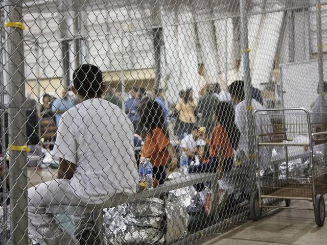 EUA devem sair do Conselho de Direitos Humanos da ONU