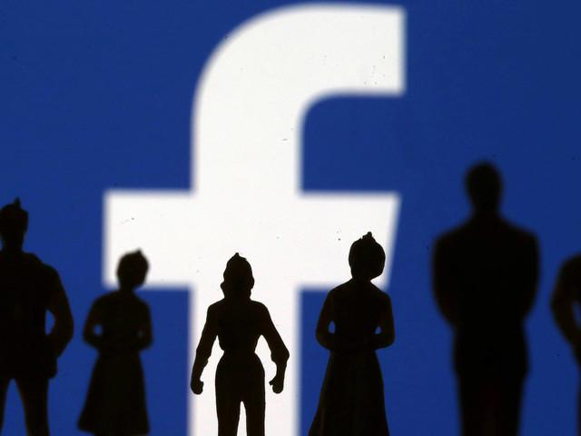 UE aprova regras de direitos autorais mais duras contra Google e Facebook