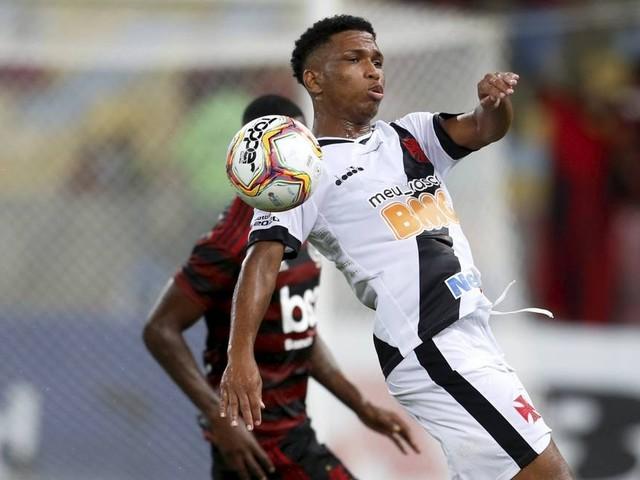 Análise: Abel Braga, do Vasco, tem o que aproveitar além da 'linda' entrega contra o Flamengo