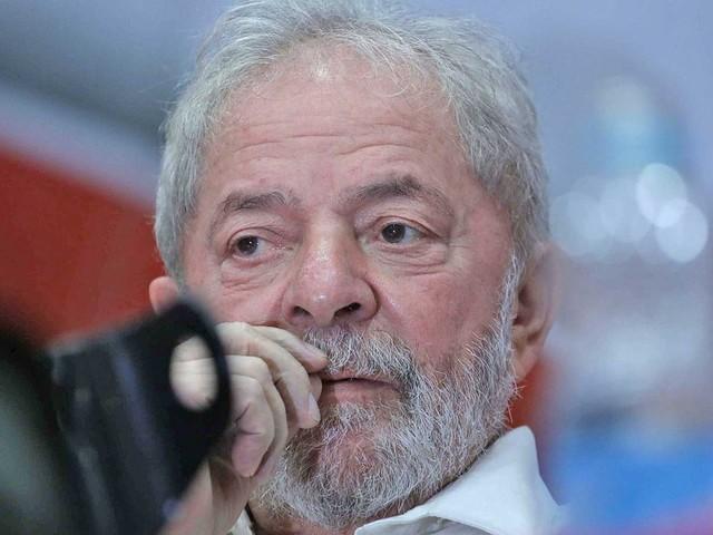 Entenda a condenação de Lula no caso do triplex