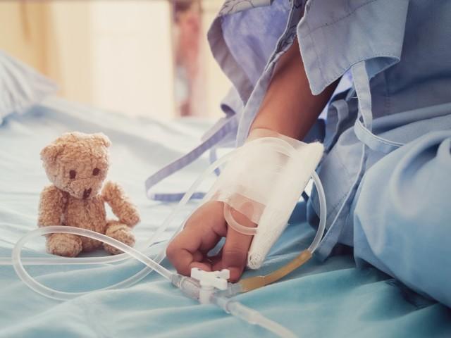 Médico é encontrado morto após amputar pênis de menino de 3 anos em cirurgia