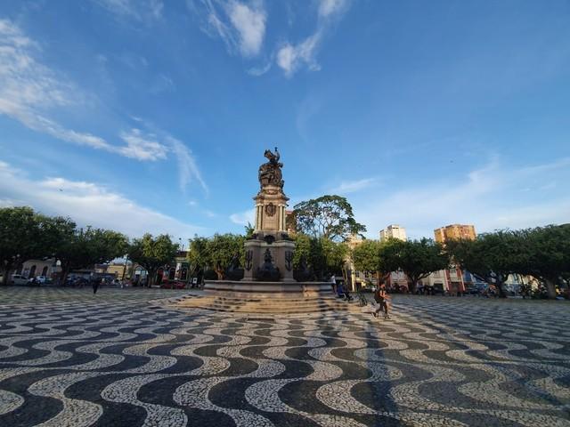 Fim de semana em Manaus tem teatro, literatura e programação infantil gratuita