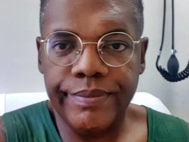"""Internado, MC Marcinho atualiza quadro de saúde: """"Não estou mais no CTI"""""""