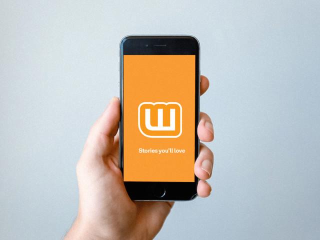 Wattpad arrecada $51 milhões em avaliação e chama a atenção do mercado de entretenimento