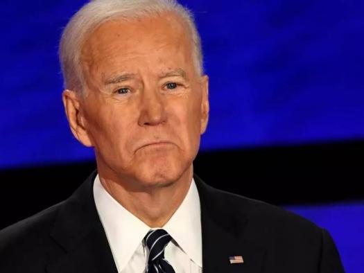 É treta: Joe Biden ataca Facebook e quer revogar Seção 230