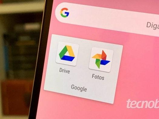 Novo malware coleta dados de usuários do Google Drive, iCloud e mais