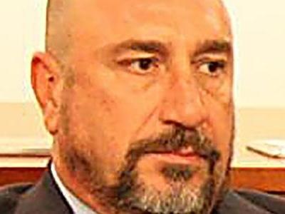 Exclusivo   Messer afirma em diálogo que pagou propina a procurador da Lava Jato