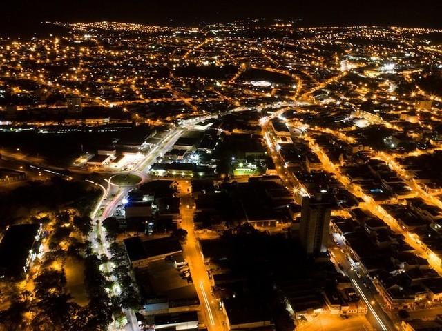 Conselho do Consumidor de RO protocola recurso contra liminar de aumento na conta de luz