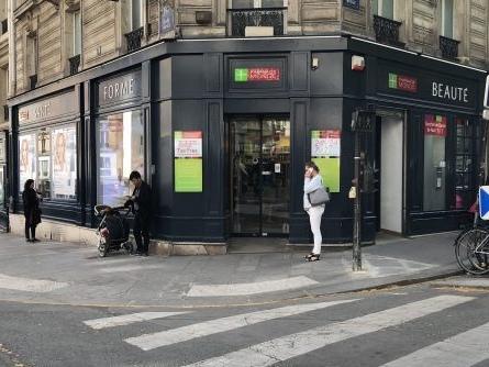 Farmácia Monge oferece desconto aos leitores do Conexão Paris