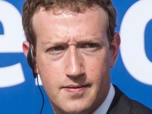 Facebook busca sistema operacional próprio conforme investe mais em hardware
