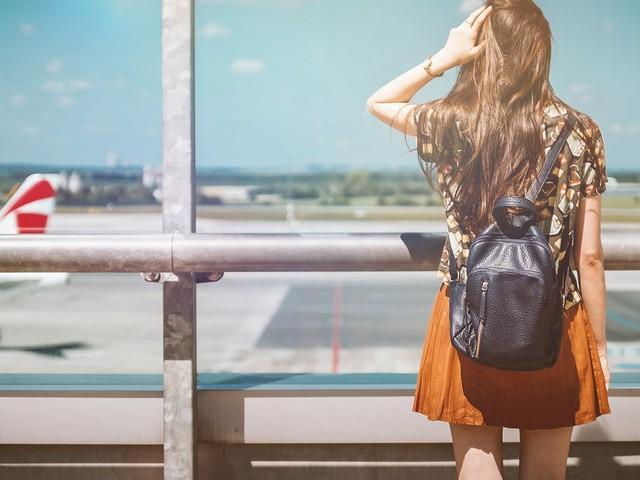 Últimas horas! Seguro Viagem Allianz Travel com 70% de desconto para Europa e 60% para os demais destinos!