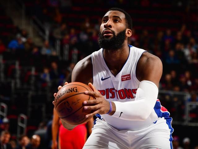 Pistons perdem para Pelicans e chegam a quatro derrotas seguidas