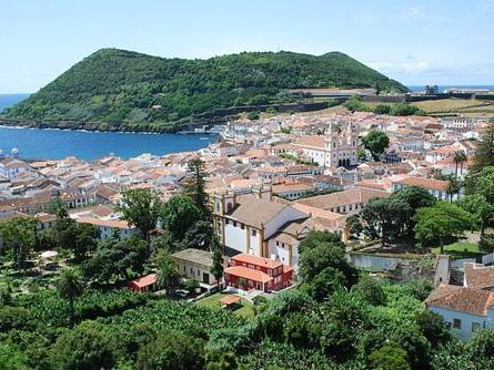 Portugal é o destino do ano. Veja as 9 atrações obrigatórias