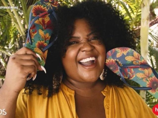 """Havaianas lança série """"Creators"""" inspirada na campanha #PorDiasMaisHavaianas"""