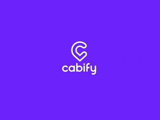 Cabify recebe aporte de US$ 160 milhões em nova rodada de investimentos