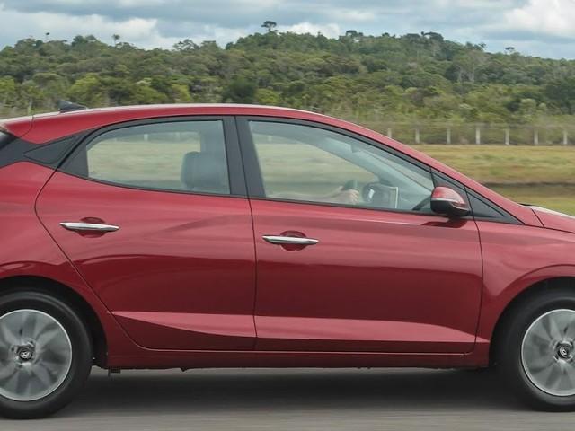Mercado automotivo: média diária supera 9.900 - outubro