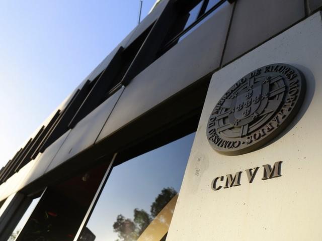 CMVM avisa empresas portuguesas que todas as ICO têm de passar pelo regulador