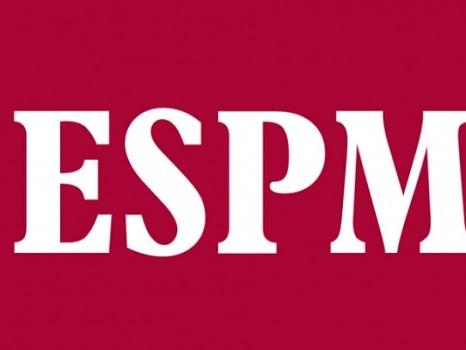 ESPM abre inscrições para o Vestibular 2019/2