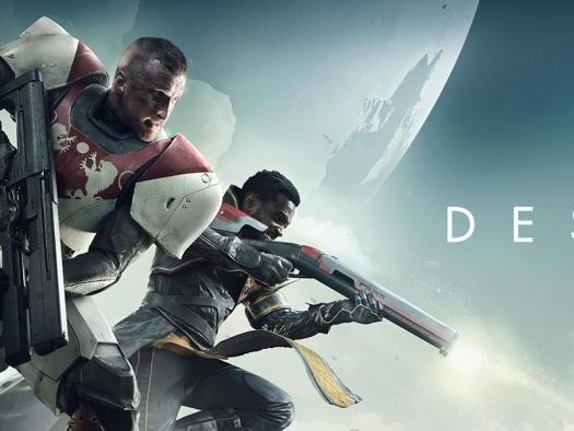 Microsoft libera acesso ao multiplayer dos jogos para Xbox neste final de semana