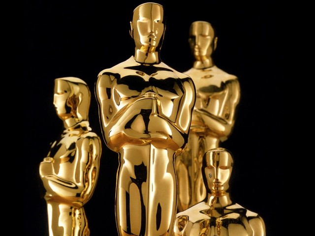 """Acredite se quiser: vem aí o Golden Mics, o """"Oscar"""" dos podcasts"""