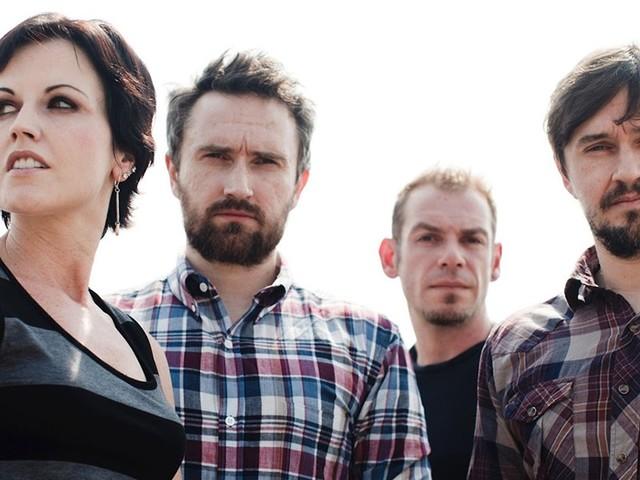 Dolores O'Riordan e a influência de uma das bandas mais fodas da década de 90