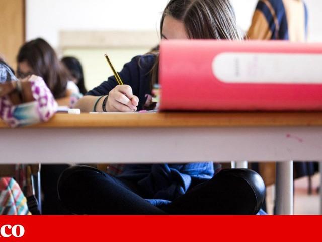 Maioria das escolas básicas não tem normas para actuar em caso de emergência