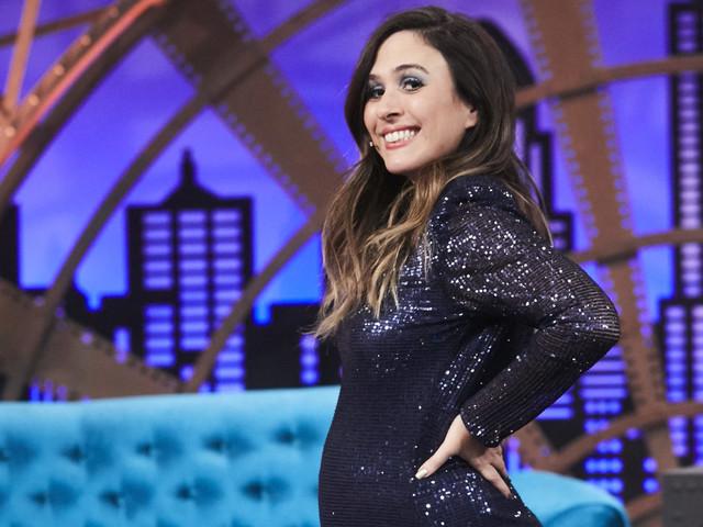Lady Night na Globo é experiência bem-sucedida entre canal aberto e Globosat