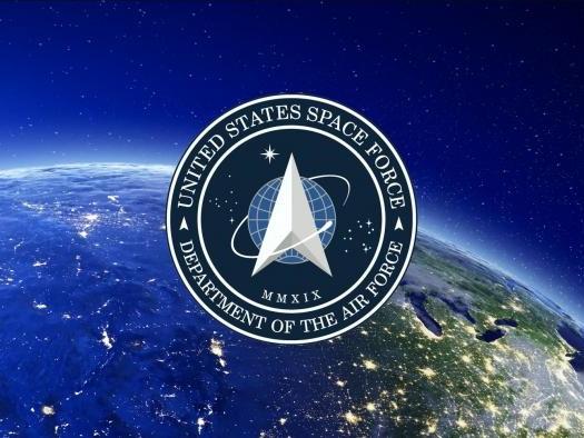 Afinal, o que fará exatamente a nova Força Espacial dos Estados Unidos?