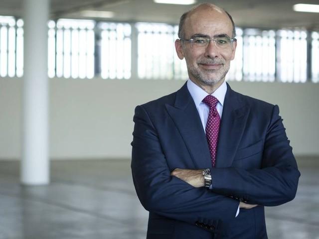 'Pagar a conta da pandemia fica para depois', diz presidente do Credit Suisse