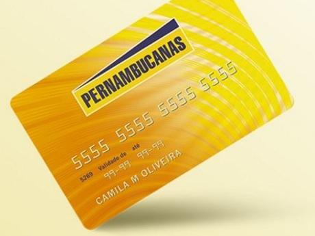 Cartão Pernambucanas 2 Via Conta, Boleto – Telefone
