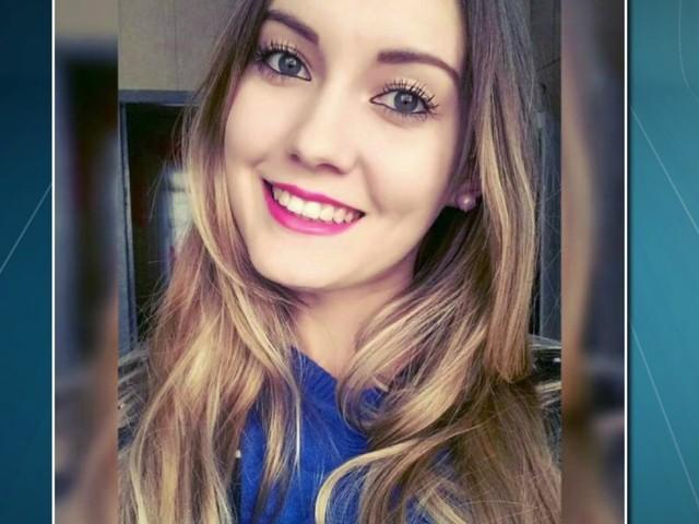 Acusado de matar ex-namorada vai a júri popular nesta terça-feira (21), em Astorga