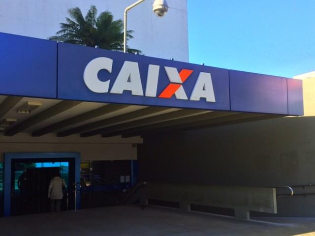 Goiás tem 124 mil trabalhadores que podem sacar PIS-Pasep a partir desta quinta-feira