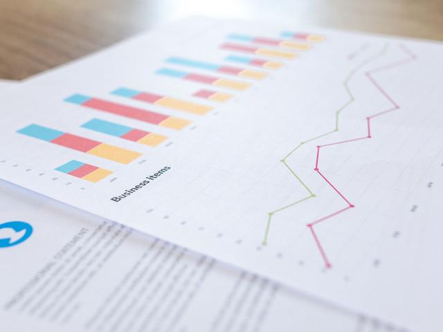 Métodos de Análise Econômica – Parte I