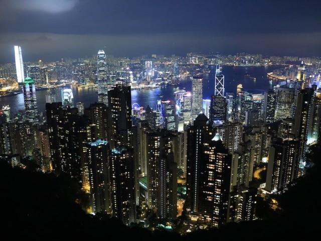 Baixou! Passagens baratas para Xangai e outros destinos chineses a partir de R$ 2.155 saindo de São Paulo e mais cidades!