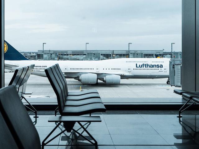 Governo Federal inicia estudos para a concessão de mais 22 aeroportos