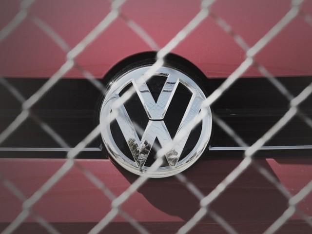 Weltweite Fahndung nach VW-Managern