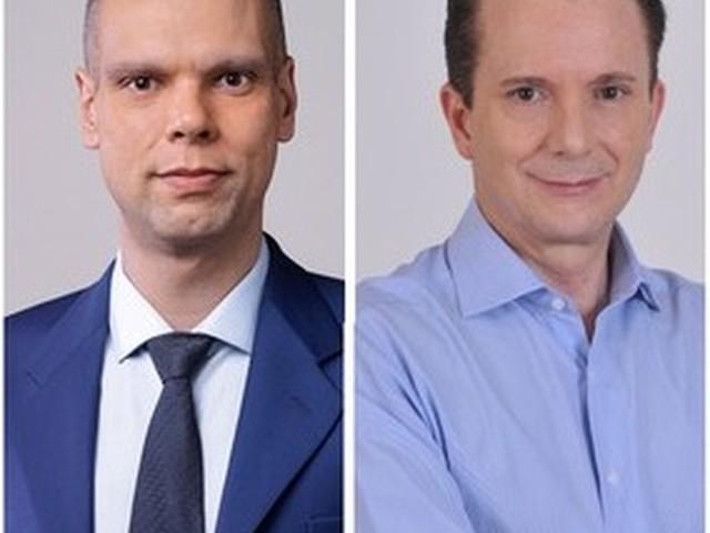Justiça Eleitoral concede a Bruno Covas direito de resposta contra Russomanno nas redes sociais